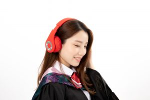 初中文凭怎么自考
