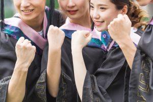 广东专升本学校和专业