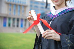 深圳大学可以专升本吗