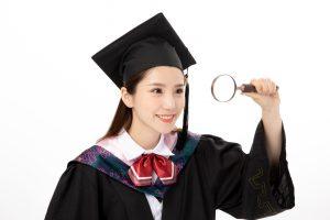 自考本科是什么文凭