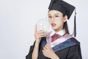 自考的文凭有用吗