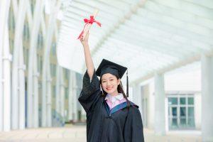 初中文凭自考本科