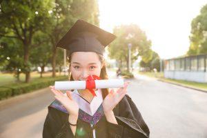 自考本科文凭怎么考