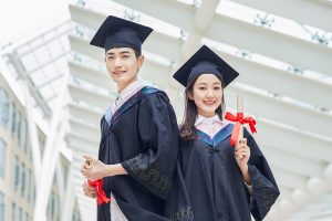 自考大专文凭要多少钱