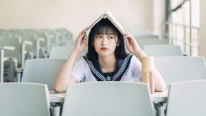 广东国大教育报名条件