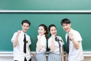 中山市自考大专的文凭有用吗