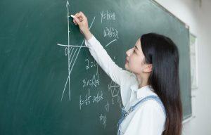 佛山市初中文凭怎么自考大专